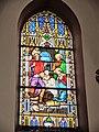 Vitrail du choeur. (1).de l'église de Dolleren.jpg