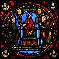 Vitraux Saint-Denis 190110 22.jpg