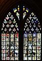 Vitraux de l'Église Saint-Jacques-le-Mineur (2).jpg