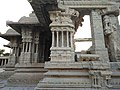 Vittal temple Hampi.jpg