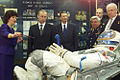 Vladimir Putin 12 April 2001-3.jpg