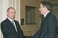 Vladimir Putin 21 December 2001-5.jpg