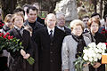 Vladimir Putin 23 April 2008-1.jpg