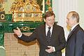 Vladimir Putin 29 January 2002-2.jpg