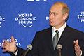 Vladimir Putin 30 October 2001-1.jpg
