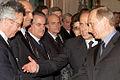 Vladimir Putin 3 April 2002-2.jpg