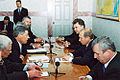 Vladimir Putin 9 December 2000-1.jpg