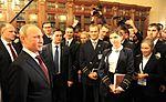 Vladimir Putin visit to the Mining University in St Petersburg (2015-01-26) 06.jpeg