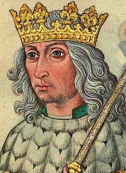 Vladislaus II (João do Cró).jpg