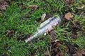 Vodka Bottle (5326977763).jpg