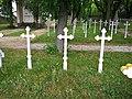 Vojenský hřbitov (Písek) 07.jpg