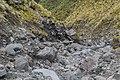 Volcanic rocks in the valley near Manganui Ski Area 06.jpg