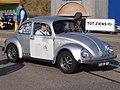 Volkswagen 1200 KEVER dutch licence registration HY-19-XR pic1.JPG