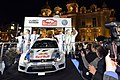Volkswagen Motorsport Polo R WRC Car Launch 2012-12-08 001.jpg
