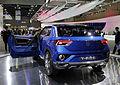 Volkswagen T-ROC rear.jpg