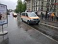 Volkswagen T5, Police in Bern (2019).jpg