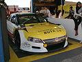 Volkswagen Vento Series de Top Race.jpg