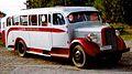 Volvo LV 84 Bus 1938.jpg