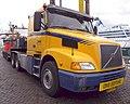 Volvo NH 6X4 T.jpg