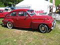 Volvo PV 544 Sport (9117604573).jpg