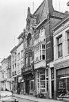 voorgevel (1897) - nijmegen - 20168171 - rce