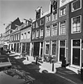 Voorgevel - Amsterdam - 20018314 - RCE.jpg