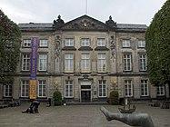 Noordbrabants Museum