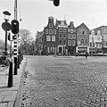 Voorgevels - Amsterdam - 20021374 - RCE.jpg
