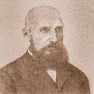 Mikhail Stepanovich Voronin - Mihail Stepanovich Voronin