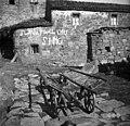 """Voz s škalami in """"kreblastimi"""" ročicami, Labor 1950.jpg"""
