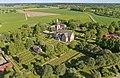 Vreta Kloster Kyrka, Berg, Linköping, Östergötlands län.jpg