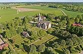 Fil:Vreta Kloster Kyrka, Berg, Linköping, Östergötlands län.jpg