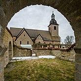 Fil:Vreta klosters kyrka.jpg