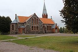 Vretens kyrka.JPG