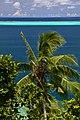 Vue de l'îlot Saint Christophe - Wallis 2.jpg