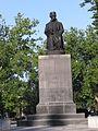 Vukov spomenik 3.JPG