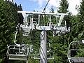 Vylet k Cernemu jezeru Sumava - 9.srpna 2010 10.JPG