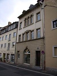 Würzburg - Turmgasse 9.jpg