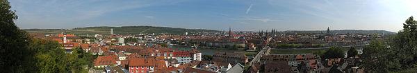 Würzburg Panorama01 2011-09-24.jpg