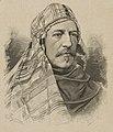 Władysław Tarnowski.jpg
