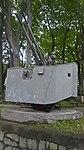 W-11M 37 mm Gdynia 1.jpg