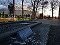 WB Yeats Grave Drumcliffe.jpg
