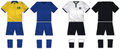 WC1958 semifinal kits.png