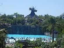 Disney S Typhoon Lagoon Wikipedia
