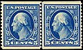 WF coil-pair 1909-5c.jpg