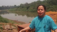 File:WIKITONGUES- La speaking Lao.webm