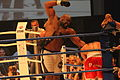 WKA World Championschips 2011 228.JPG