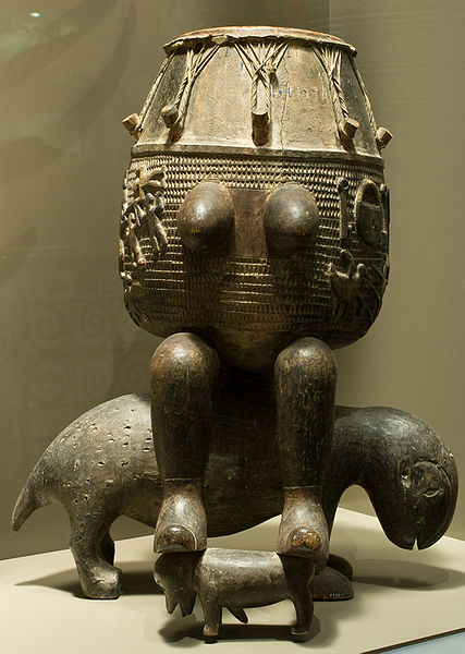 File:WLANL - Pachango - Tropenmuseum - Trom.jpg