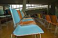 WLANL - dimormar - Take a seat.jpg