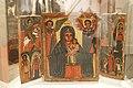 WLA brooklynmuseum Ethiopian Triptych.jpg